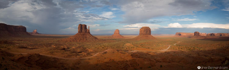 ADR 9523-Panorama